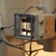 X線診断装置(レントゲン)